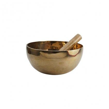tibetska miska 16 cm