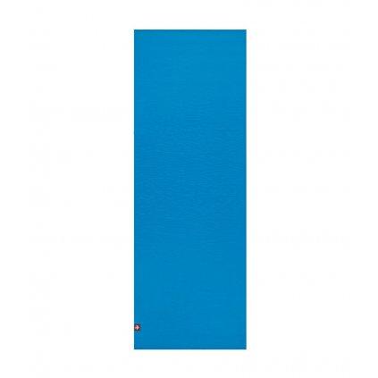 Objedajte si Manduka eKOlite® Mat Playa 4mm (modrá) za 67,99 Dovoz od 75 EUR zdarma, doručenie do 2 dní, 98% spokojnosť, 100 dní na vrátenie. 1641 1