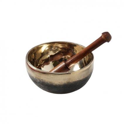 tibetska miska