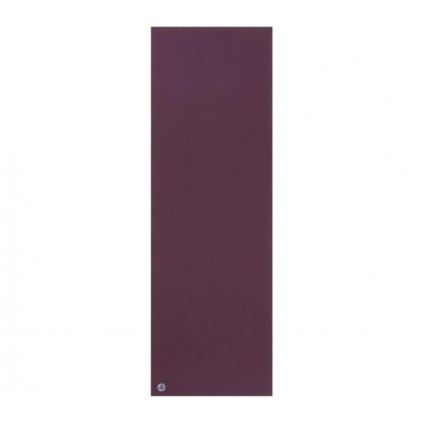 Objedajte si Manduka PROlite Mat® Long Indulge 5 mm za 81,00 Dovoz od 75 EUR zdarma, doručenie do 2 dní, 98% spokojnosť, 100 dní na vrátenie.  1