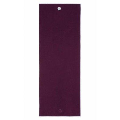yogitoes yogitoes yoga towel 172cm 61cm indulge