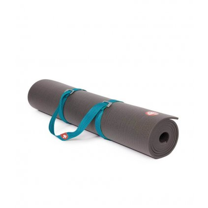 manduka manduka yoga mat carrier go move new moon