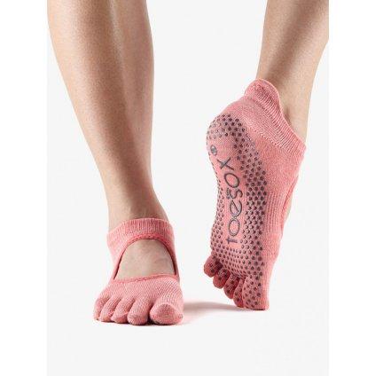 socks grip bellarina ft melon 1