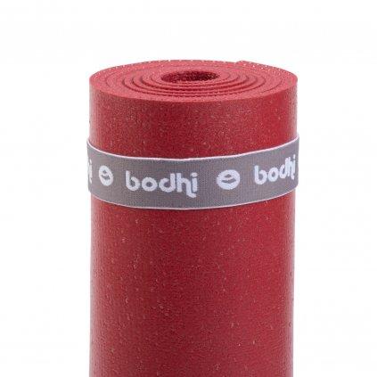 bodhi joga popruh na jogamatku bledy