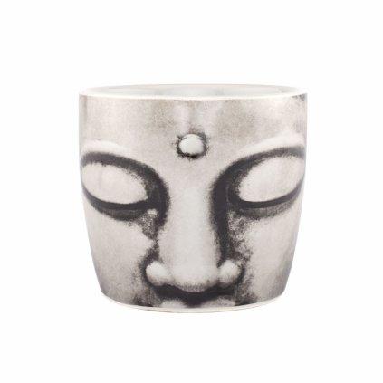 513na yoga bodhi yogimug keramiktassen namastea frontal