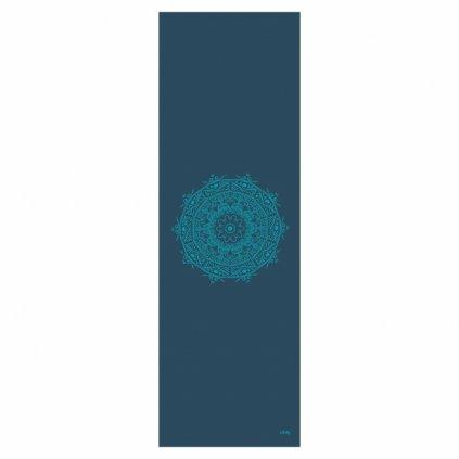Bodhi Leela Mandala joga podložka 4mm