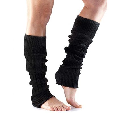 leg warmers stucne zohrievac na lytka