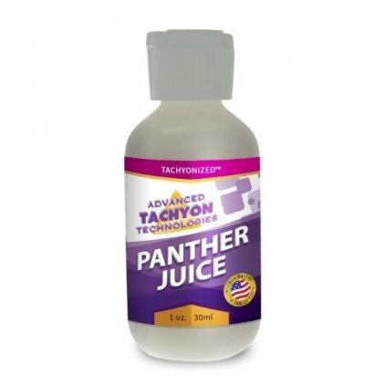 panther juice 30 ml