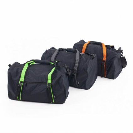 913x yoga tragetasche sport bag all