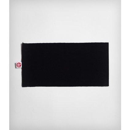 815014 hband black 1 1