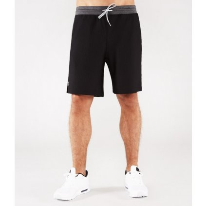 721298 performance mesh short black 0142 4