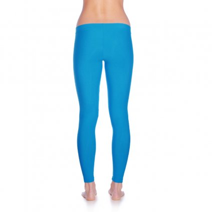 8et8v43ge2.Lisa leggings azure 3