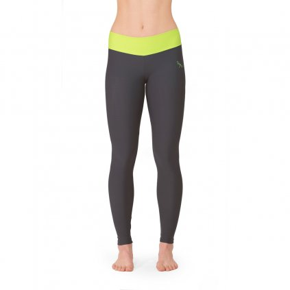 cip5l4ouam.Adriana leggings grey lime 1