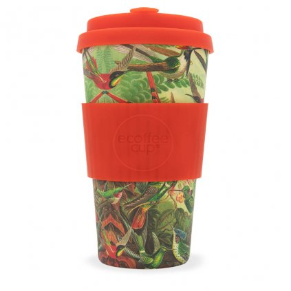 vyr 263EcoffeeCup 16oz YoTwitches