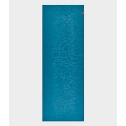 eko lite 133023234 mats fw18 bondi blue 04 min 1
