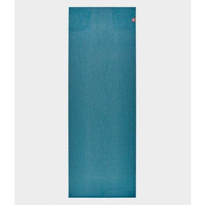 eko superlite 136013234 mats fw18 bondi blue 04 min 1