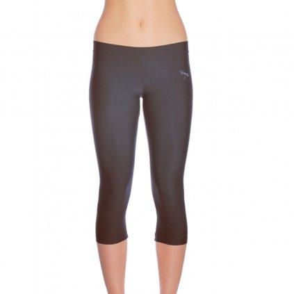 e971cxaii6.Trisha leggings grey 2