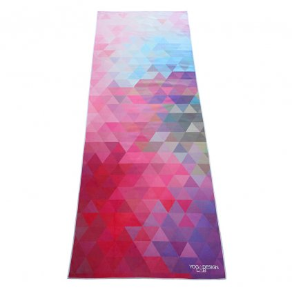 Tribeca sand towel YDL low res