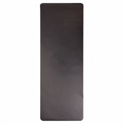 630sy yoga yogamatte phoenix mat yantra above