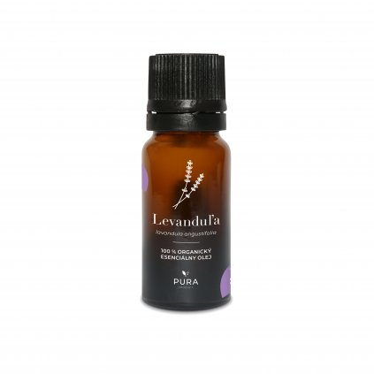 levandula pura product 10ml ver2