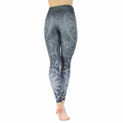 11461x yogakleidung niyama leggings dreamcatcher back