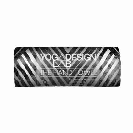 YDL Optical hand towels with wrap low res