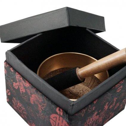ks11b spa und wellness klangschalen geschenkbox
