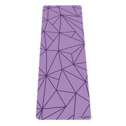 YDL Infinity GEO Lavender full low res 1