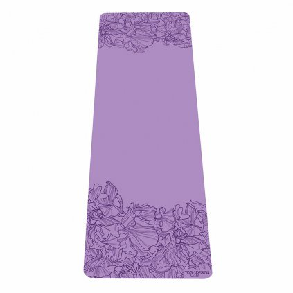 YDL Infinity Aadrika Lavender full low res 1