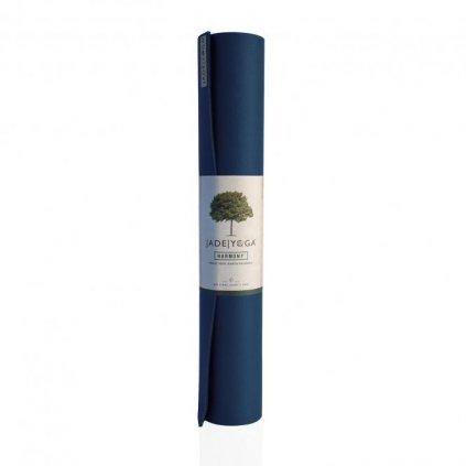 368x yoga yogamatte jade harmony midnight blue