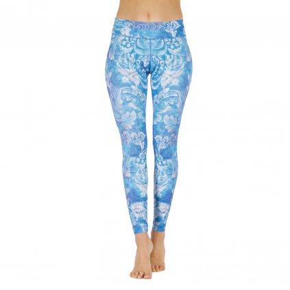 11228x yogakleidung niyama leggings true blue front