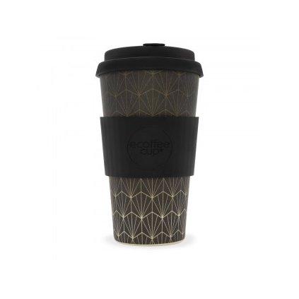 22Grand Rex22 bambusový pohár 470ml