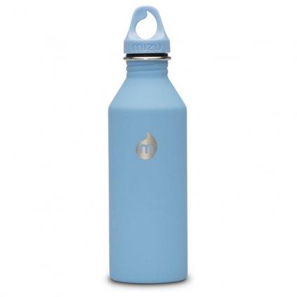 MIZU Bottle M8 fľaša 800 ml.