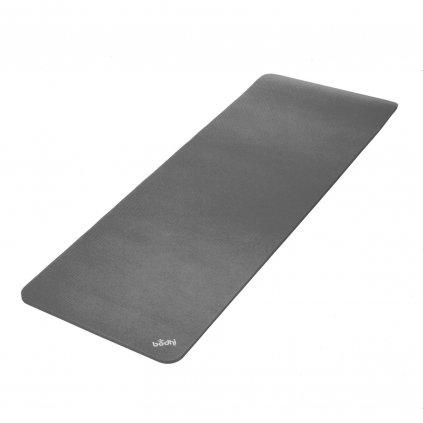 gym60x pilates fitness gymnastikmatte petrol halbschraeg anthrazit
