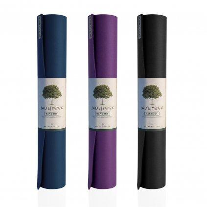 374x yoga yogamatte jade extra lang