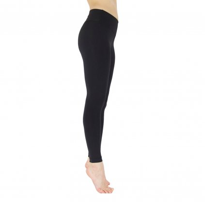 11601x yogakleidung niyama leggings sustainable recycled basics right