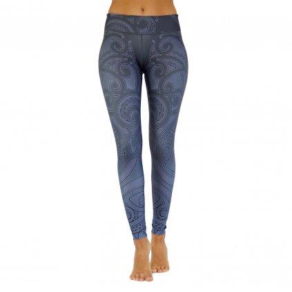 11538x yogakleidung niyama leggings matau front