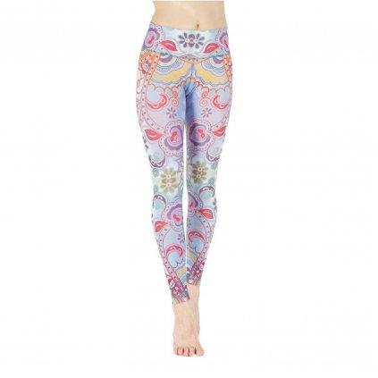 11469x yogakleidung niyama leggings ibiza days front4