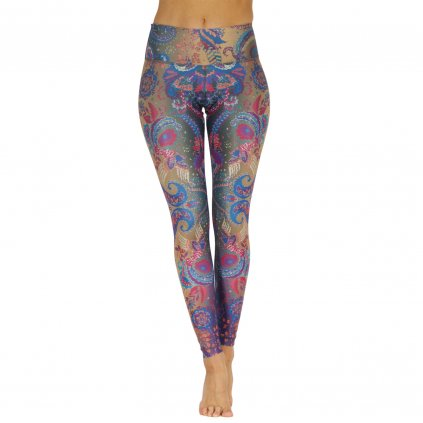 11567x yogakleidung niyama leggings carnivalista front