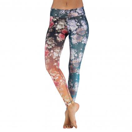 11419x yogakleidung niyama leggings summerbreeze front