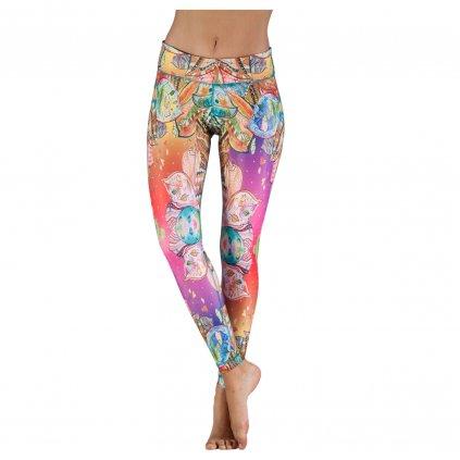 11276x yogakleidung niyama leggings barcelona gr xl front