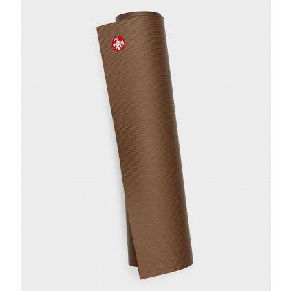 pro 111011288 mats fw19 brown metallic 01