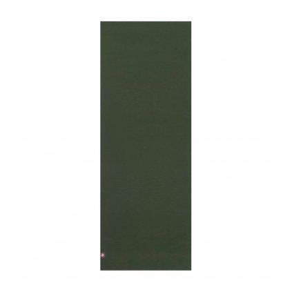 Objedajte si Manduka eKOlite® Mat Sage 4mm za 63,99 Dovoz od 75 EUR zdarma, doručenie do 2 dní, 98% spokojnosť, 100 dní na vrátenie. 934 2