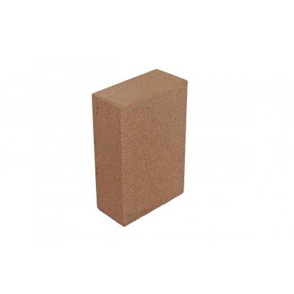joga blok kvader