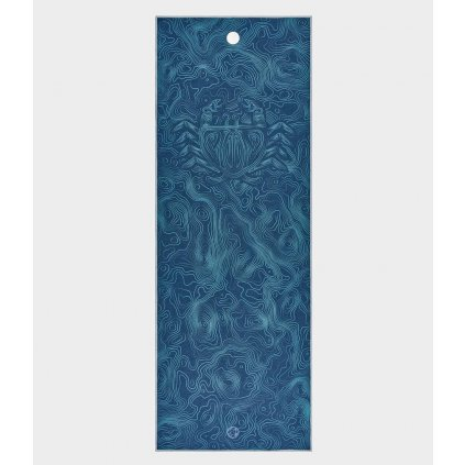 yogitoes 262073277 towels fw18 sea life 2.0 04 min