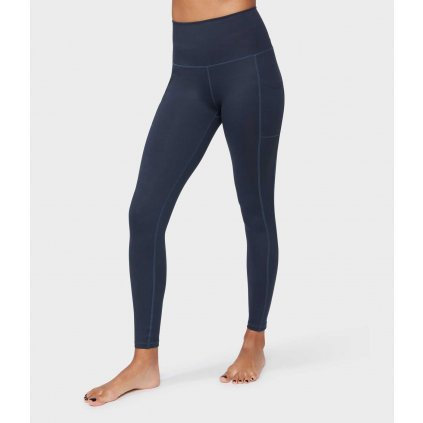711447 wn leggings essentialpocketlegging nocturnal 01