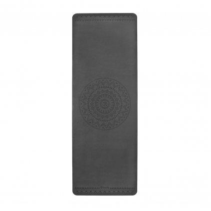 Objedajte si Bodhi PHOENIX ETHNO MANDALA podložka 4mm (čierna) za 59,99 Dovoz od 75 EUR zdarma, doručenie do 2 dní, 98% spokojnosť, 100 dní na vrátenie. 1107/BOR 1