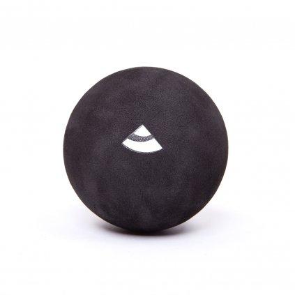 fmbes pilates fitness faszien massageball eva above