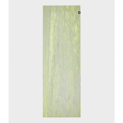 Eko Superlite 136051338 MATS SS20 Limelight Marble 0216