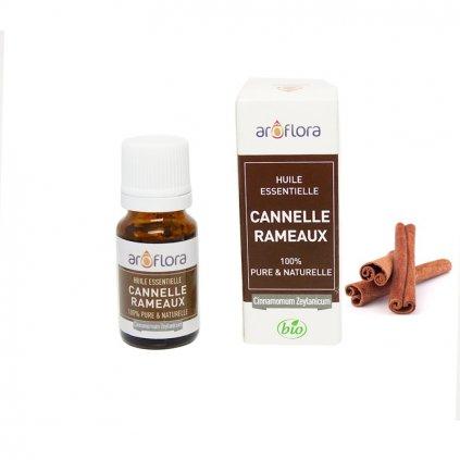 huile essentielle de cannelle rameau 100 pure et naturelle 10ml (1)